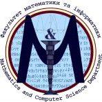 Кафедра статистики і вищої математики